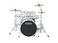 Tama Rhythm Mate Studio White