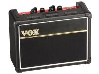 Vox  AC2 Rhythm Bass Projetado tendo os baixistas em mente, o AC2 RhythmVOX BASS oferece uma potência real de contrabaixo por um custo baixo e perfeito para praticar suas linhas de contrabaixo em qualquer lugar....