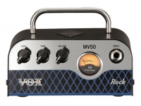 Vox  MV 50 CR Rock