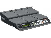 Yamaha DTX-MULTI 12 Multi Pad Multipurpose. Este muito poderoso Multi Pad