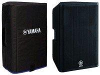 Yamaha DXR 15 COVER SET
