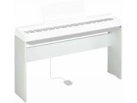 Yamaha L-125WH Compre Suportes de teclados Yamaha L-125WH na Egitana, entregas rápidas, loja portuguesa e 3 anos de Garantia