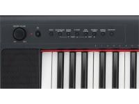 Yamaha NP-32