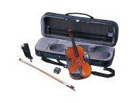 Yamaha V7 SG34 Violin 3/4