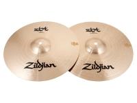 Zildjian 13' ZBT Hi-Hat B-Stock Pratos de choque 13