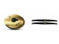 Zildjian Planet Z Band 14 c/Correia
