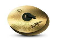 Zildjian Planet Z Band 14