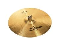 Zildjian ZHT 16' Fast Crash Cymbal