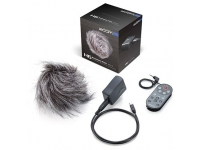 Zoom APH-6 Zoom APH-6